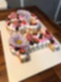 Elena's 18th Cake 1.jpg