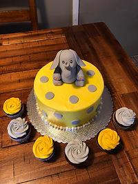 Katie Reed's Babyshower Cake 2.jpg