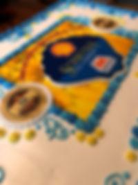 Schmuckal Cake 3.jpg