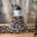Cake Page 3.jpg