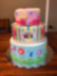Michele's Cake 3.jpg