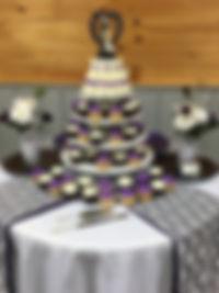 Hubbs Cake.JPG