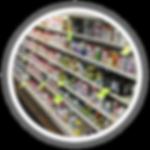 Circle - Pharmacy.png