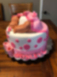 Linda's Cake 7.jpg