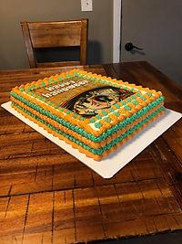 Rick's Cake 1.jpg