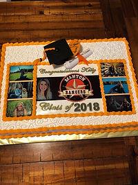 Kelly's Cake 2.jpg