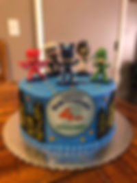 Colten's 4th Cake 2.jpg