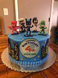 Colten's 4th Cake 2.jpg