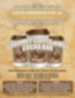 Gourmet Coffee & Cocoa Flyer.jpg