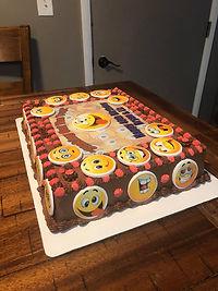 Bryan & Liz's 40th Cake 1.jpg