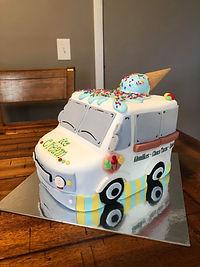 Sam's Cake 4.jpg