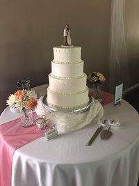 Saxton's Cake 2.jpg