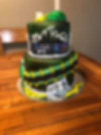 Preston's 13th Cake 1.jpg