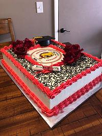 April's Cake 1.jpg