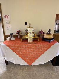 Yate's Cake 1.jpg