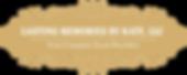 LMBK Logo.png