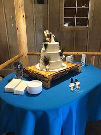 Guza's Cake 3.jpg