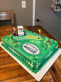 Mike's Retirement Cake 3.jpg