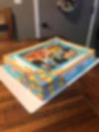 Kael's 6th Cake 1.jpg