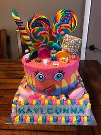 Kayleonna's Cake 3.jpg