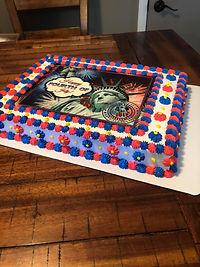 Amy 4th Cake 2.jpg