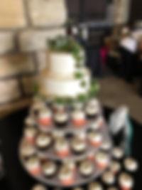 Waterman's Cake 2.jpg
