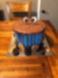 Kara Fergusons Cake.jpg