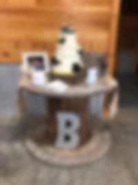 Buning Cake 1.jpg