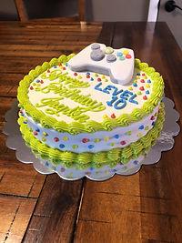 Jayden's Cake 2.jpg
