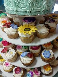 MacKenzie's Cake 2.jpg