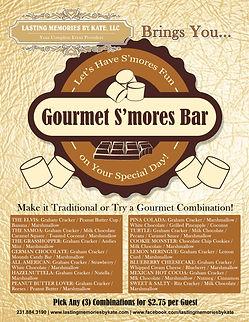 S'mores Bar.jpg