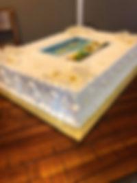 Karen's Cake 3.jpg