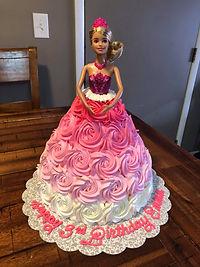 Emma's 3rd Cake.jpg