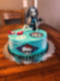 Addisyn's Cake 2.jpg