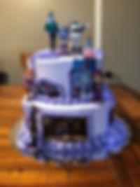 Lilys Cake 2.jpg