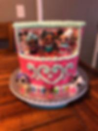 Audrey's 8th Cake 1.jpg