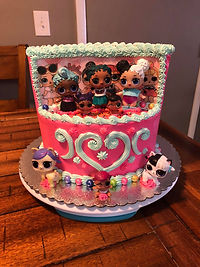 Audrey's 8th Cake 1.jpg