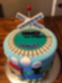 Samuel's 3rd Cake 3.jpg