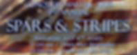 3rdSparsStripes.png
