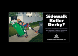 RollerDerby.png