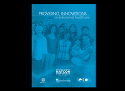 NATCON Pocket Folder