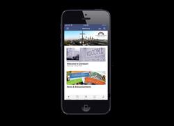 Covenant Presbyterian Mobile App