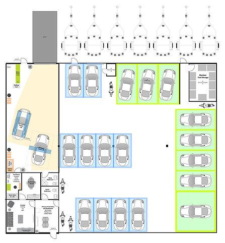 FloorPlanMarch21.jpg