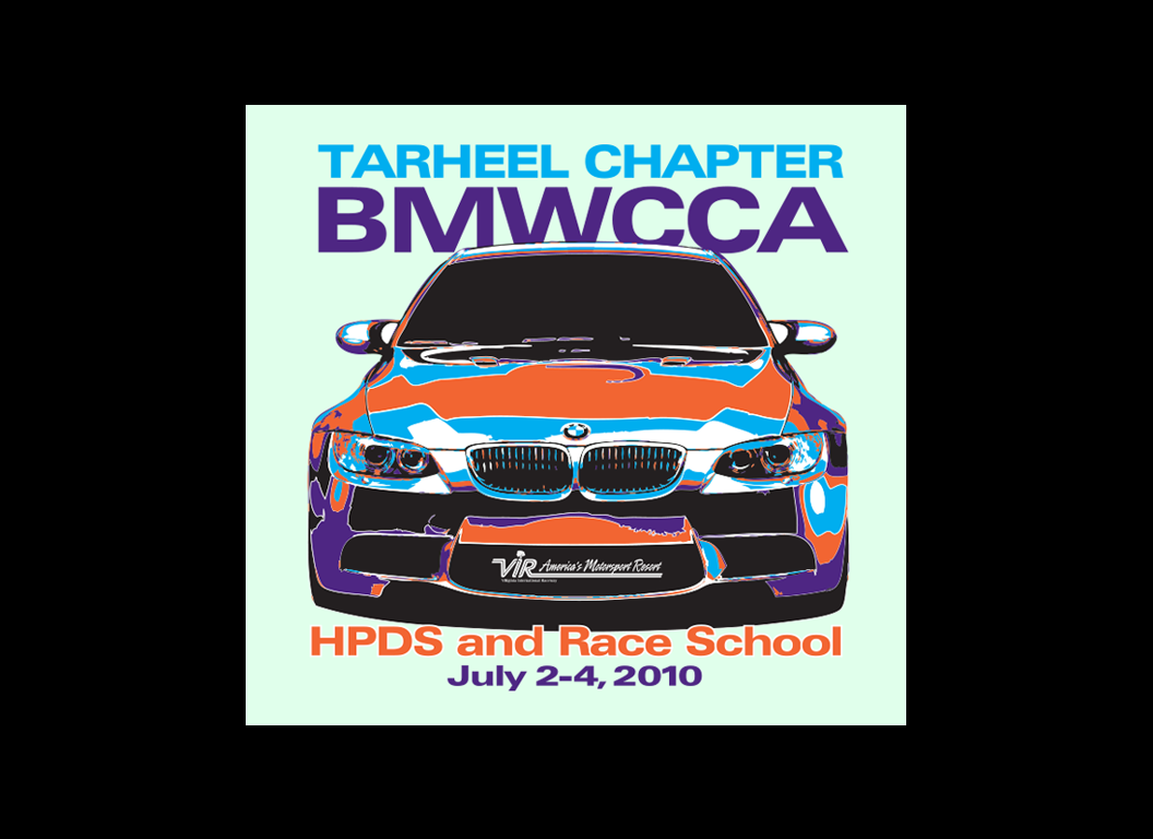 BMWCCAJuly2010.png