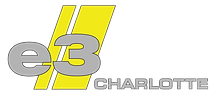E3CharlotteLogo-ForBlkBckgrnd.png