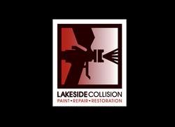 LakesideCollisionLogo.png