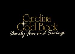 CarolinaGoldBook.png