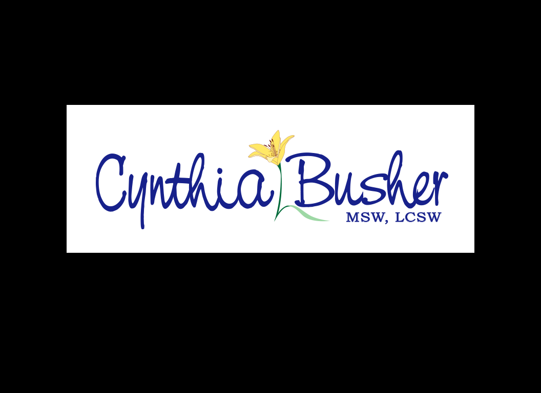 CynthiaBusherLogoWHT.png