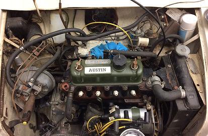 EngineBayPreRestore.JPG