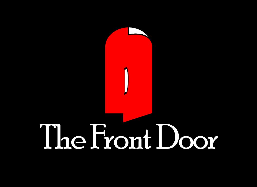 FrontDoorLogo.png